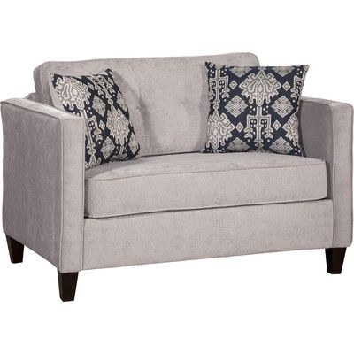 Leather Sofa A low clean lined silhouette and tapered legs give our sofa a look reminiscent