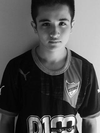 Santii V, , Rionegro   Ilikeyou.com