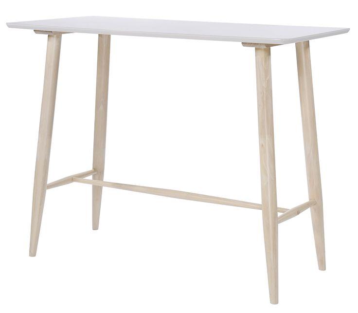 Achat Meubles Canape Lit Matelas Table Salon Et Bureau Achat Electromenager Tv Et Hi Fi Le Design Pas Cher Mobilier De Salon Table Bar Table Bar Cuisine