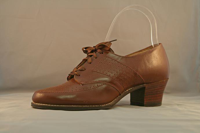 Bunion Friendly Fashion Shoes