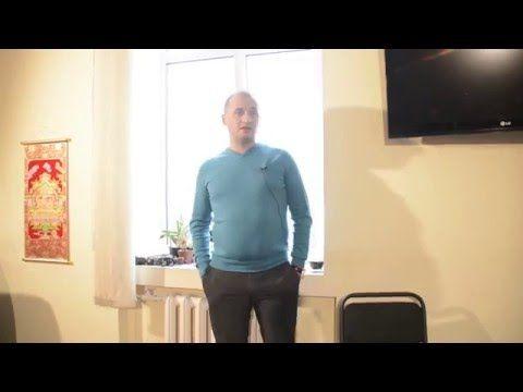 сайт бубновского артропант