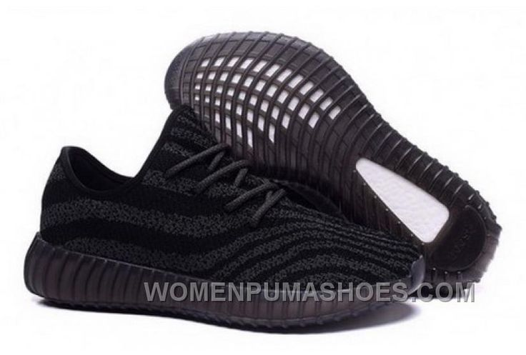 http://www.womenpumashoes.com/women-adidas-yeezy-boost-550-all-black-shoes-top-deals-53nin.html WOMEN ADIDAS YEEZY BOOST 550 ALL BLACK SHOES TOP DEALS 53NIN Only $101.00 , Free Shipping!