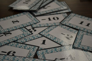 Classroom Freebies Too: Adding and Subtracting Integers Amazing Blog Post