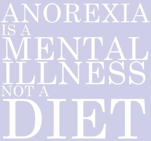 not a phillias are mental disorders That is the reason why i don't believe in mental illness i too do not believe in mental illness mental illness does not.