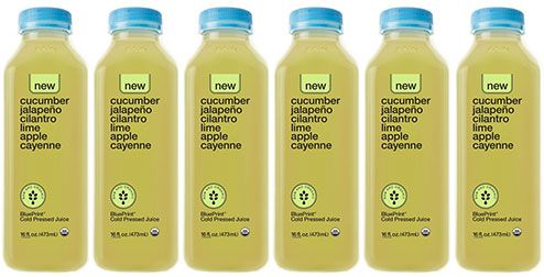 51 best juicing images on pinterest juices blueprint cleanse and blueprint bottles are unapologetically packed with nutrient dense organic fruits and vegetables so you can get the most out of every moment malvernweather Gallery