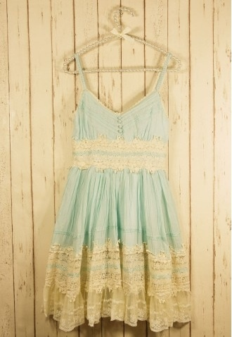 oh my: Baby Blue, Cowgirl Boots, Summer Dresses, Style, Clothing, Color, Blue Lace, Cowboys Boots, Mint Lace Dresses