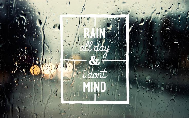 Rain all day and i dont mind. Banana pancakes - #jackjohnson