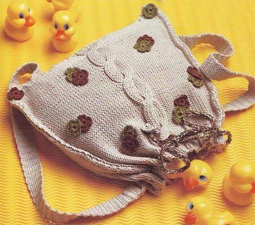 İsim:  bej-renkli-saç-örgüsü-desenli-örgü-sırt-çantası.jpg Görüntüleme: 1678 Büyüklük:  79.9 KB (Kilobyte)
