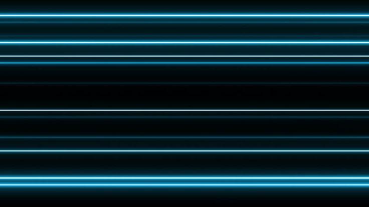 Résultats de recherche d'images pour «beautiful light tube pictures»