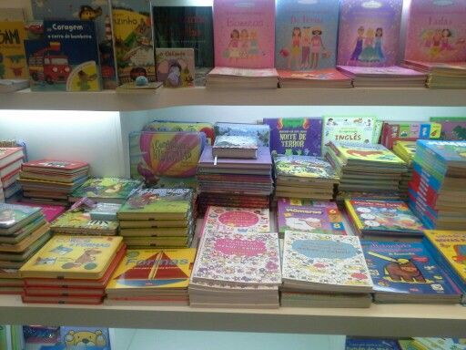 Nobel Kids- Passeio Das Aguas, piso 1 https://maps.google.com.br/maps?q=Shopping+Passeio+das+Aguas,+Goi%C3%A2nia&hl=pt-BR&ie=UTF8&ll=-16.600004,-49.256516&spn=0.185564,0.338173&sll=-16.695876,-49.304267&sspn=0.370941,0.676346&hq=Shopping+Passeio+das+Aguas,&hnear=Goi%C3%A2nia+-+Goi%C3%A1s&t=m&z=12
