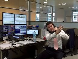 What you need to know to become a great stock broker on Wall Street. Also a degree isn't required but gives you an edge over other wannabe brokers