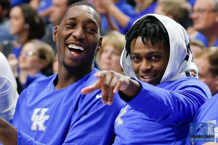 2013 Recruits Uk Basketball And Football Recruiting News: 1000+ Ideas About Kentucky Basketball On Pinterest