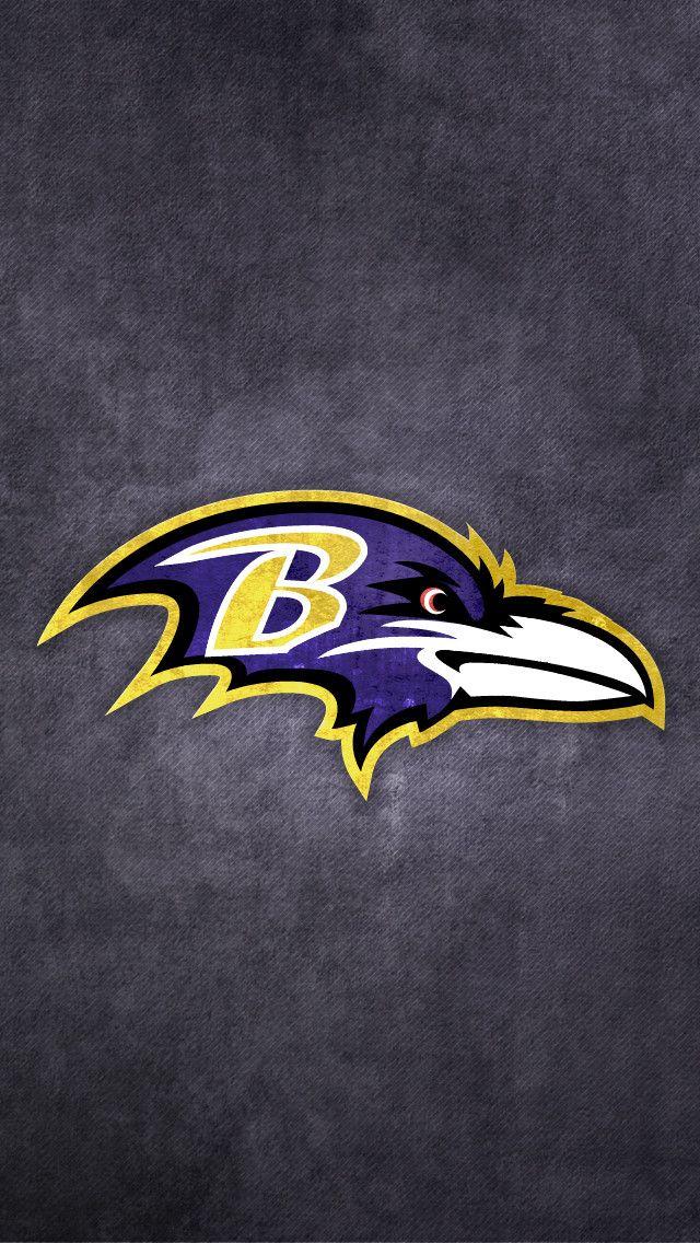 Baltimore ravens nfl iphone wallpaper pinterest - Nfl wallpaper iphone ...