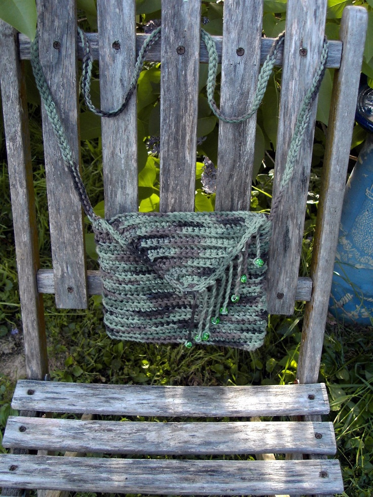 Best 86 Beaded Bags Images On Pinterest DIY And Crafts