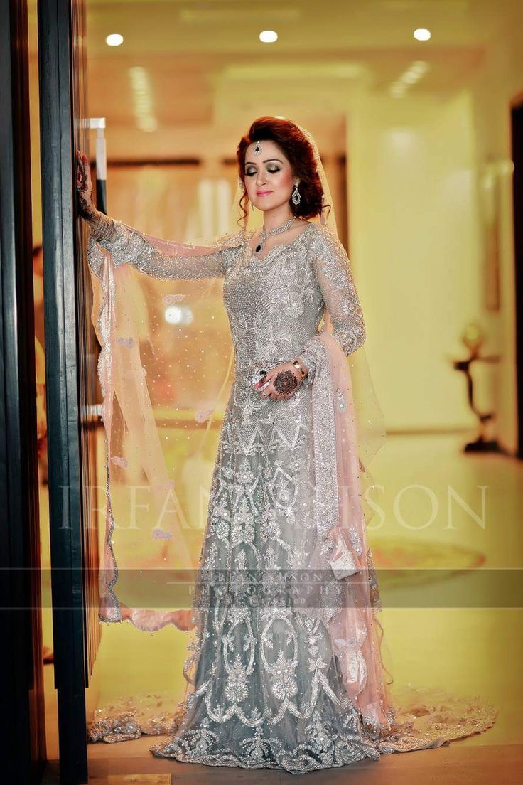 Photography by irfan ahson and makeup by Mariam khawaja