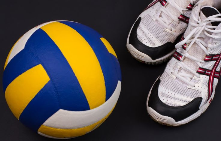 Best volleyball shoes for jumping 2017 – Top Picks and In-depth Reviews.