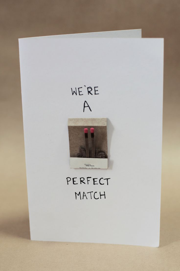17 Best images about VALENTINES DAY – Valentine Day Video Card