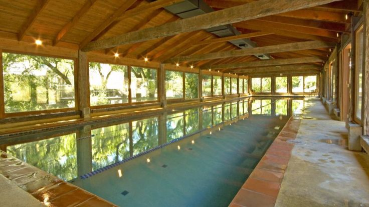 """""""Millbrook Resort and Spa. A 175 room boutique hotel, a 27-hole golf course, an award-winning day spa, conference facilities, an intimate dining destination and a casual al fresco cafe."""""""