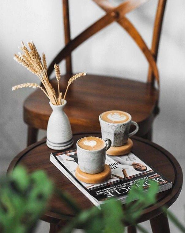 Food Photography Coffee Cafe Coffee Drinks Coffee Photography