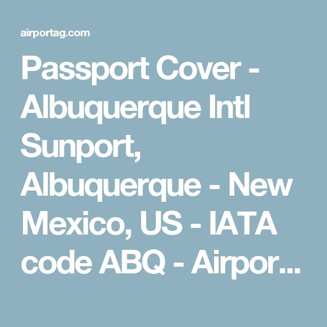 17 best ideas about new mexico albuquerque on pinterest