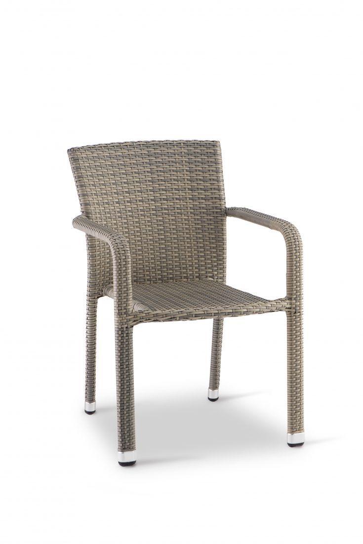 Gs 918 Grattoni Stuhl Store Swiss Gartenstuhle Stuhle Und