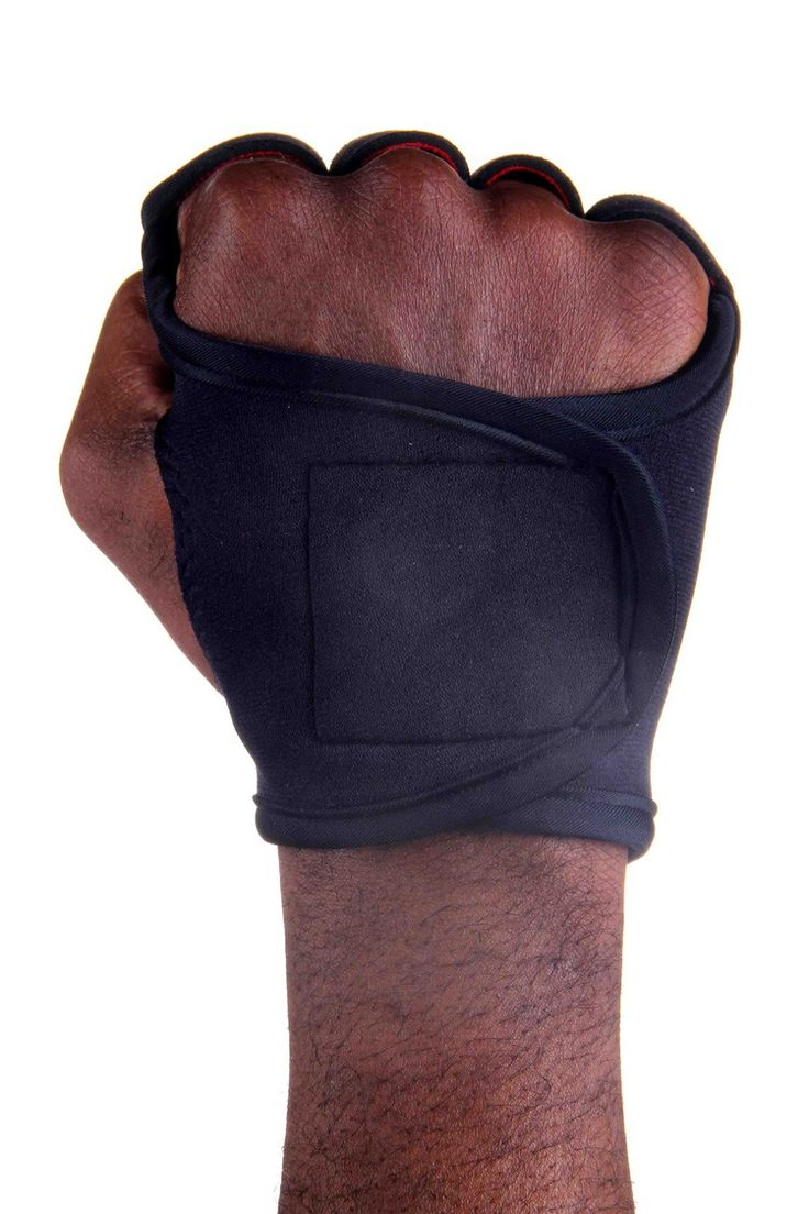 Mens piloxing gloves - Black Lava Men S Workout Gloves G Loves Workout Gloves For Women