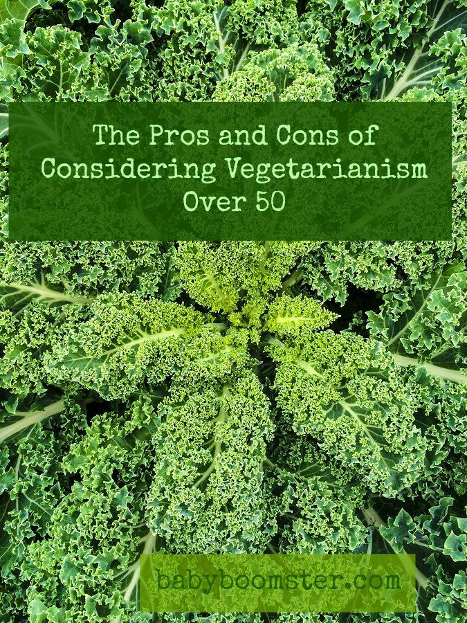 cons of vegetarianism Find helpful customer reviews and review ratings for pros and cons of vegetarianism at amazoncom read honest and unbiased product reviews from our users.