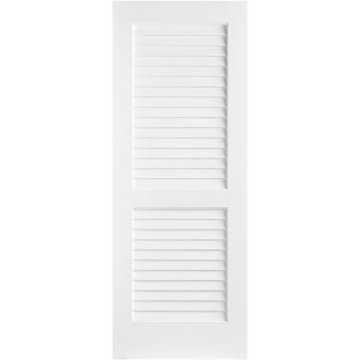 1000 Images About Closet Doors On Pinterest Miami Smooth And Interior Doors