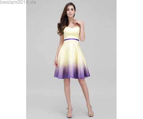 23 best Kleider images on Pinterest | Tank dress, Blue wedding ...