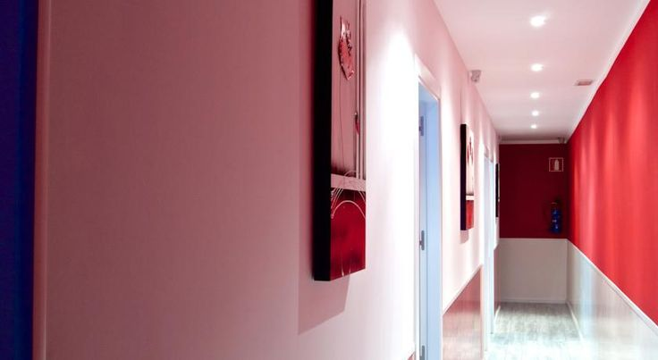 Iberia.com: Guest house Hostal Madrid Sol , Madrid, Spain - 581 Guest reviews . Book your hotel now! good one but pillows?