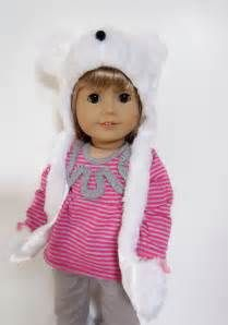 Search All american girl doll clothes. Views 18454.