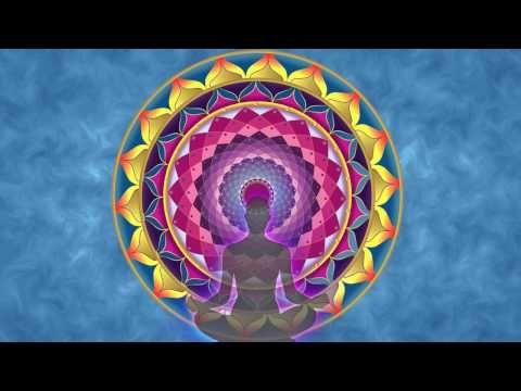 ▶ Relaxation Meditation Music Relaxing Nature Sounds Tibetan Chakra Meditation Music for Massage Yoga - YouTube