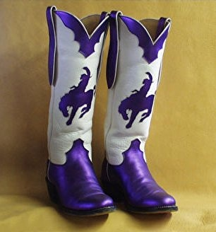 17 Best images about Fancy cowboy boots on Pinterest | Ladies ...