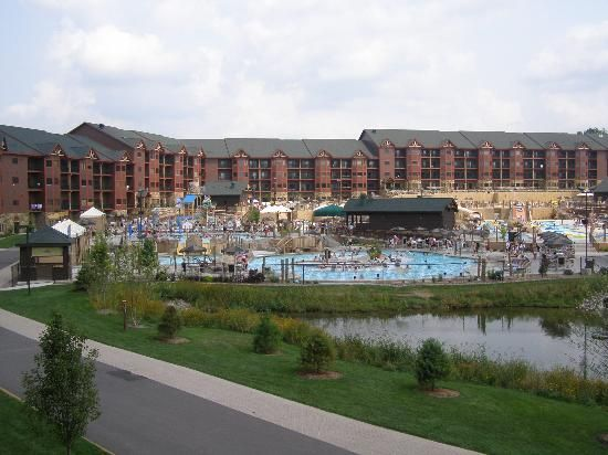 17 best images about the wilderness wisconsin dells on for Dells wilderness cabin