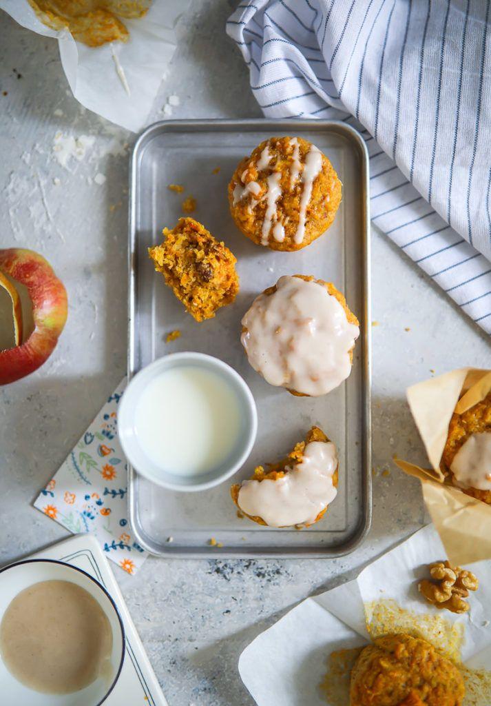 best 25 apfel muffins rezept ideas on pinterest muffins apfel apfel desserts and nachspeisen. Black Bedroom Furniture Sets. Home Design Ideas