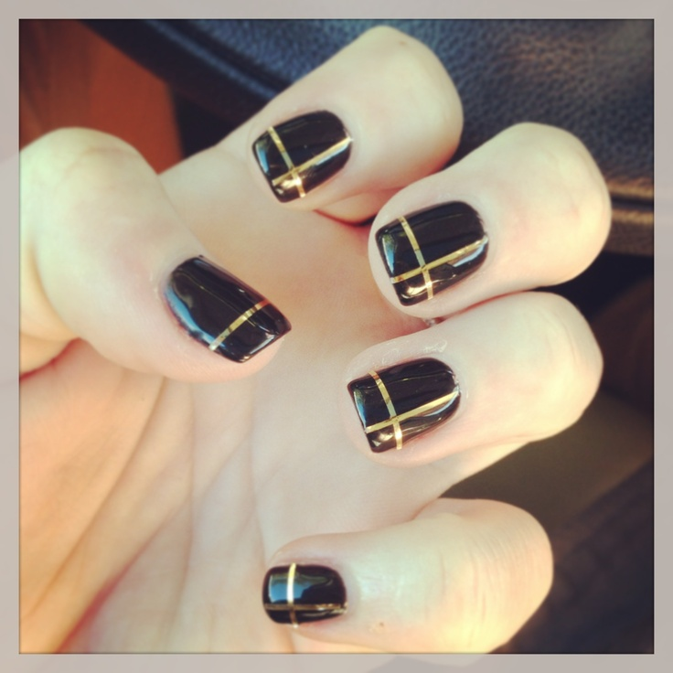 Shellac Nails Coupon Code