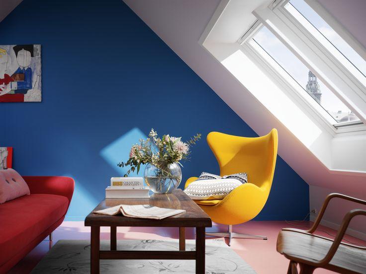 47 best wohnzimmer images on pinterest, Wohnzimmer dekoo