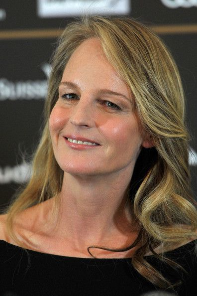 What Happened to Helen Hunt - News & Updates  #actress #HelenHunt http://gazettereview.com/2016/12/happened-helen-hunt-news-updates/