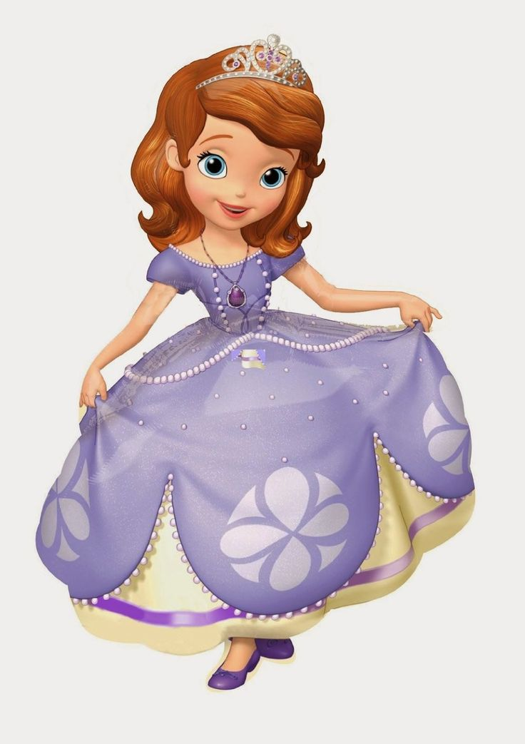 Картинки по запросу принцессы дисней современные ...