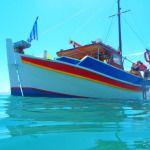 Urlaubs Angebote auf Kreta für 2015