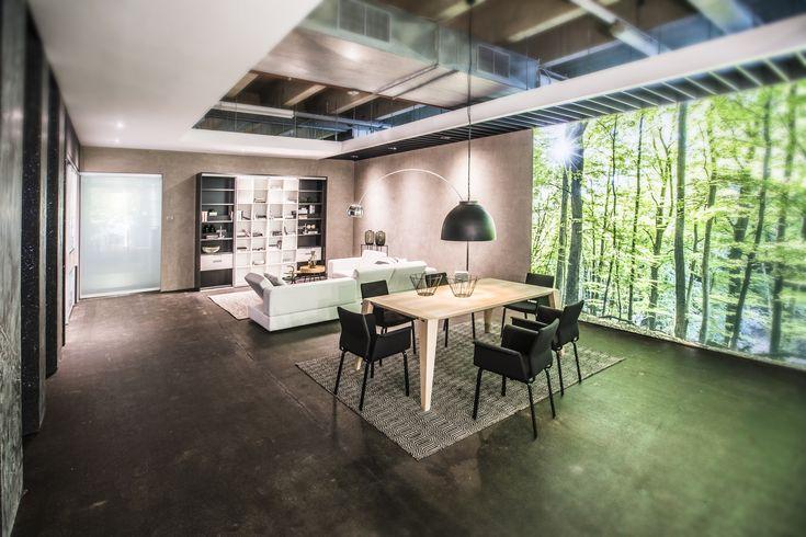 11 best Bad images on Pinterest Ideas and Lights - raumdesign wohnzimmer modern