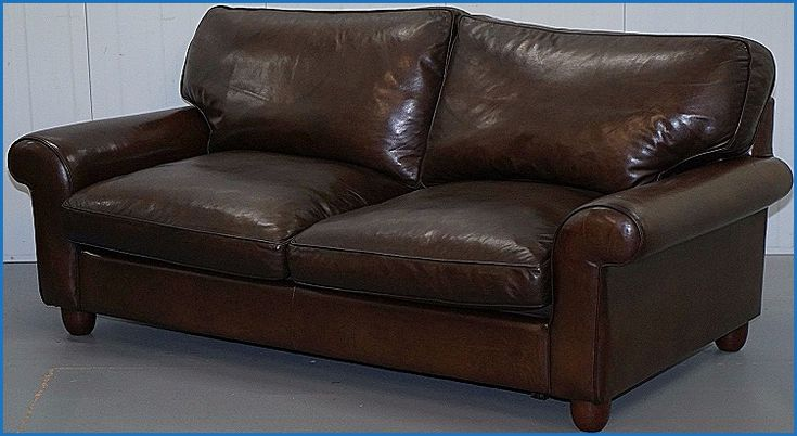 Best Of Laura ashley Leather sofa Bed - http://countermoon.org/laura-ashley-leather-sofa-bed
