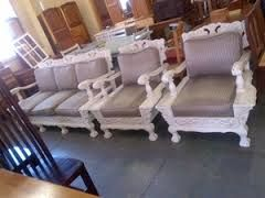 ball and claw furniture - Google Search