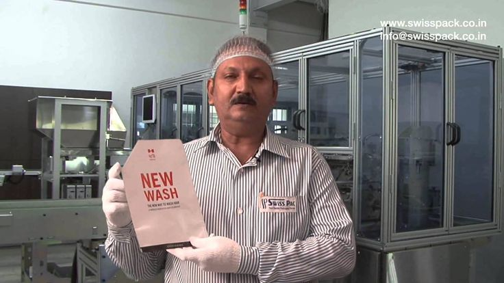 We purchased fully automatic Totani ST-30 Spout inserting machine that operates at the high speed and can insert spouts in 150 pouches per minute. Our Spout Pouches can be used for Packaging of Spices, Salad Dressing, Juice, Baby Food, Sugar, Salt, Oil, Tomato Sauces, Yogurt, Liquid, Detergent and many others. http://www.swisspack.co.in/spout-pouches/