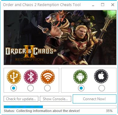 order and chaos 2 unlimited runes order and chaos 2 redemption glitches order and chaos 2 redemption cheats order and chaos 2 cheat engine order and chaos 2 rune hack order and chaos 2 how to get runes order and chaos 2 free runes order and chaos 2 hack tool
