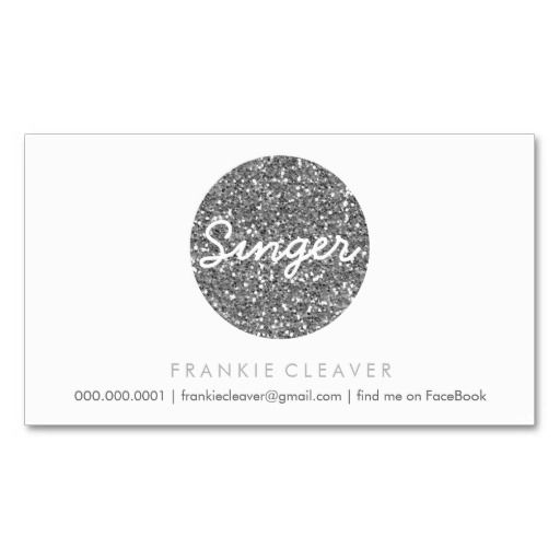 ==>Discount          COOL BUSINESS CARD bold spot silver glitter effect           COOL BUSINESS CARD bold spot silver glitter effect We have the best promotion for you and if you are interested in the related item or need more information reviews from the x customer who are own of them before ...Cleck Hot Deals >>> http://www.zazzle.com/cool_business_card_bold_spot_silver_glitter_effect-240075838314906812?rf=238627982471231924&zbar=1&tc=terrest