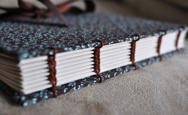 Artesanato Jornal E Revista ~ 17 melhores ideias sobre Costura Japonesa no Pinterest Costuraà m u00e3o, Pontos de bordado e Costura