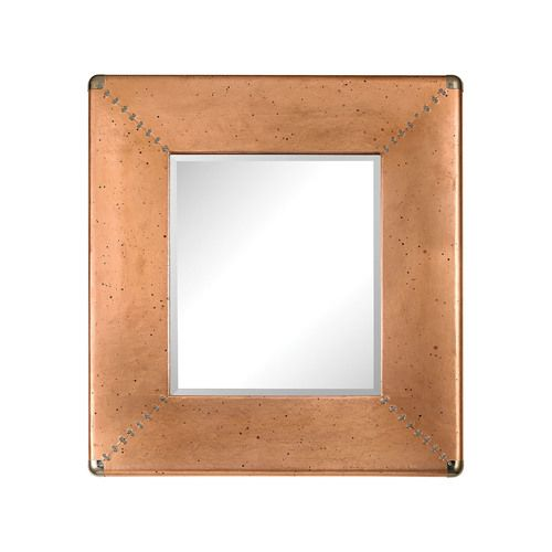 17 best ideas about copper frame on pinterest double sided picture frame press flowers and copper