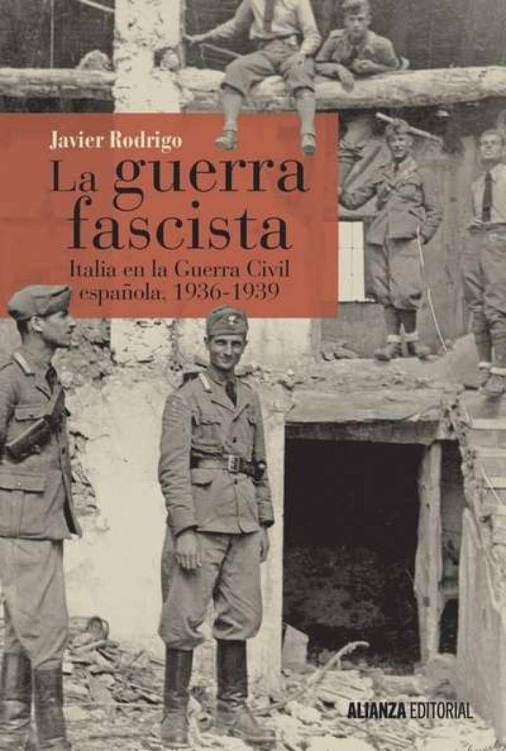 La guerra española en el reñidero de Europa