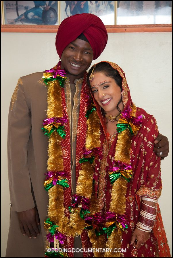 couples and marriages of a different India is a land of cultural conglomeration read on to explore the different religions and their wedding traditions in india.